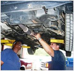 Auto Port Mr Master Mechanics